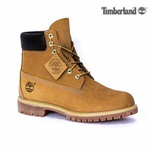 Timberland 6inch Premium Mens Boots