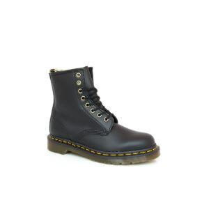 Dr Marten Vegan 1460 Black Boots