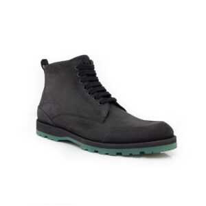 Exceed Dragon Boot Black 24858