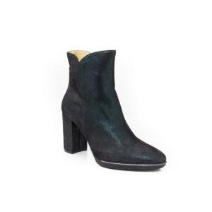 Cervone 312 Max Verde boots