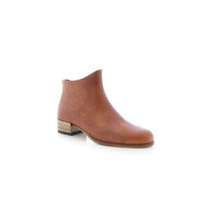 Beau Coops Beau5 Parma Cognac boots