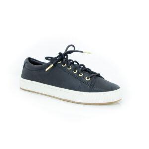 Sperry Anchor Plushwave Black sneakers