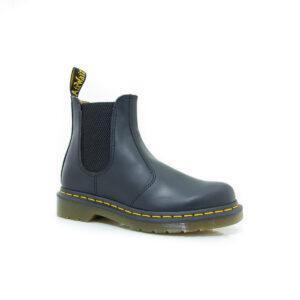 Dr Martens 2976 YS Chelsea Boot Black Inuck