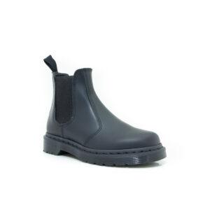 Dr Martens 2976 Mono Chelsea boot black