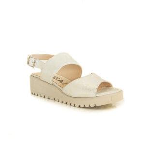 Gadea Amila sandals