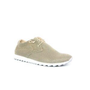 Donna Carolina Fiona Mesh Plantino Sneaker 41.763.050