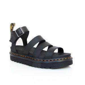Dr Martens Blaire Hydro Sandal